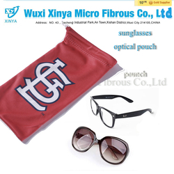 Spectacles Pouches with Full Color Printing, Microfiber pouch, Bag,eyewear pouch, sunglass pouch, microfiber bag