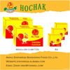 HEATH FOOD LIKE HALAL MAGGIE CUBE FOOD FLAVOUR COOKING FOOD CHICKEN CUBE