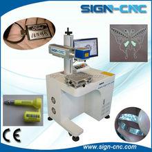 fiber laser marker for engraving on all kind of material