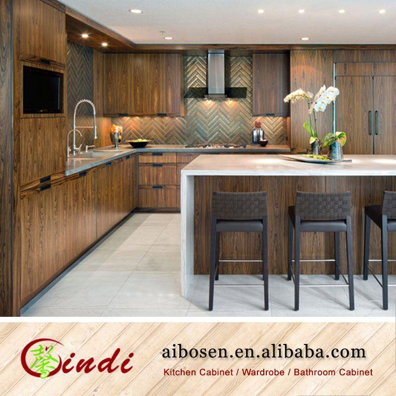 cheap modern kitchen cabinets design used kitchen cabinets