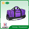 Wholesale High Standard Customised Collapsible Promotional Insulated Cooler Duffle Bag