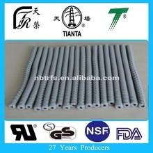 Ningbo Tianrong silicona horno estante guardia en microondas / silicona Bar