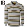 /p-detail/Bemme-ropa-algod%C3%B3n-de-manga-larga-a-rayas-camiseta-al-por-mayor-300005198340.html