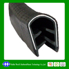 OEM metal insert seal strip with competition price
