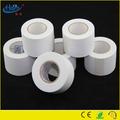 aire acondicionado aislamiento cinta de acondicionador de aire de la tubería de cinta de embalaje