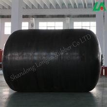 boat rubber fender/ pneumatic rubber fender /marine rubber fender