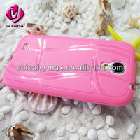hot tpu case for samsung galaxy note 3