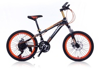 20'' Cheap Students MTB bike/ Mountain Bicycles
