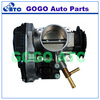 /product-gs/throttle-body-for-vw-lupo-1998-2005-seat-arosa-oem-047133061g-88102-89103-047133061g-703703110-408237430003z-60341240914.html