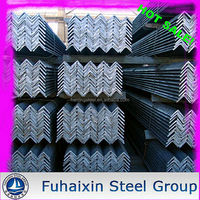 Manufacturer Supply Steel Equal Perforated Angle Iron
