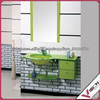 /p-detail/vidro-banheiro-pia-900000651468.html