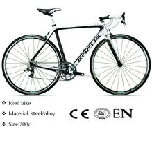 bike racing game machine, carbon road racing bike, motor bike racing games