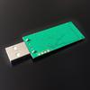 portable usb atheros adapter wireless AR1021x Lan card