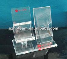 china mobile phone display units