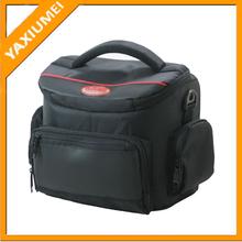 eco-friendly wholesale waterproof dslr camera bag