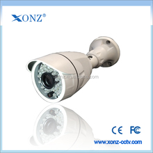 Best Price 1.3 MP AHD Easy install 500 meters transmission for Big projects