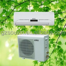 split system air conditioner york air conditioner