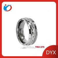 yin yang tongue ring loose gemstones gemstone ring