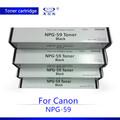 Venta caliente cartucho de tóner ir2002L cartucho de toner compatible para canon ir2002L 2002 G 2202L 2202 G de china venta al por mayor