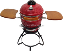 2015 new design Ceramic grill