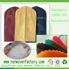 nonwovens industry breathable waterproof fabric, spunbond fabric, fabric for upholstery