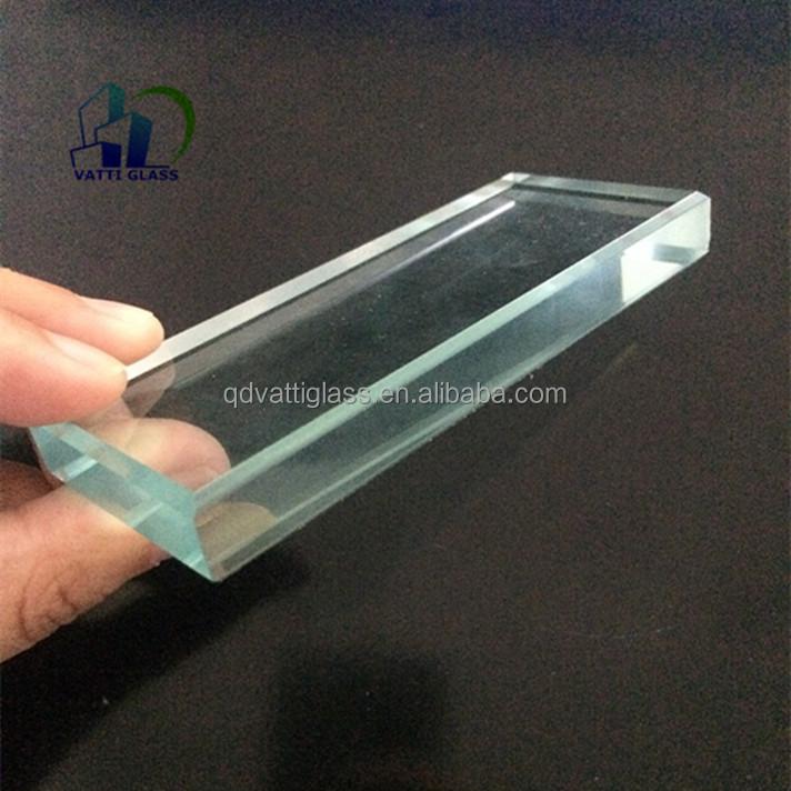 Toughened glass decorative glass panels tempered glass for Decorative tempered glass panels