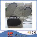 la mayoría de china popular y barato las tumbas de la tumba de granito