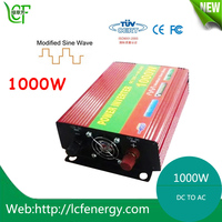 Hor selling portable solar power Off Grid Inverter With Charger