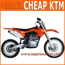 Cheap KTM 250cc Dirt Bike