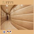 Itália mármore serpecggiante, folheado de madeira popular azulejo azulejo pisos olhar de mármore telha de madeira