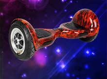 New Style electric scooter spare parts for quick delievery
