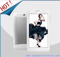 high quality cheap tablet 2GB ram 16GB rom free laptop games download 3000mAh/3.7V 7 inch android 4.4 super smart tablet pc