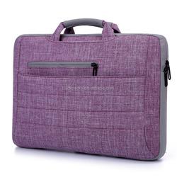 Universal Waterproof Computer Bag for student