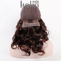 Free wig catalogs