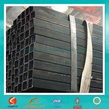 alibaba China cheapest price prime material elliptical tube