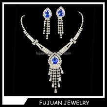 Design your own wedding rhinestone&crystal wedding serving set
