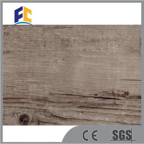 Anti slip 18 x 18 vinyl tile polished tiles buy wood for 18 x 18 vinyl floor tile