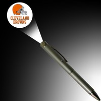 Custom Good Quality and Newest design Metal Laser Logo Projector Pen imgae projection pen for promotional gift items