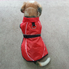 Wholesale Cool Dogs Raincoat Pet Raincoat Clothes Choice