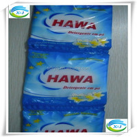 africa market most popular hand wash laundry powder detergent