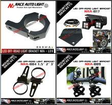 Car parts accessories/Parts for car