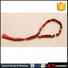 Fashion 33 bodhi seed mala prayer beads Muslim gifts Handicrafts