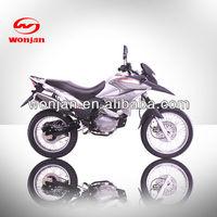 Suzuki motorcycle 150cc cheap 150cc dirt bike for sale (WJ150GY-V)