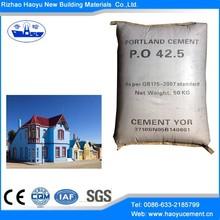 cement garden animals 50kg cement bag price