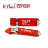 China Manufacturer Cheap 16GB Memory Gift USB Stick