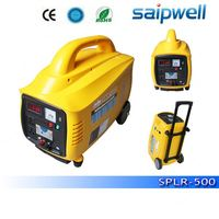2014 new hot sale solar air to water generator high quality 500W