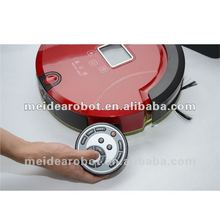 Wireless Controller Apply to M320 Robot Vacuum Cleaner