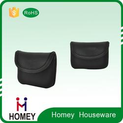 Hot Sale Bladder Bag Protective Sleeve For Ipad Mini Sleeve Free Shipping
