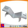 personalizar el diseño de aluminio