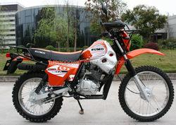 popular 150cc motorbike,cheap chinese motorcycle,motorcycle china bike